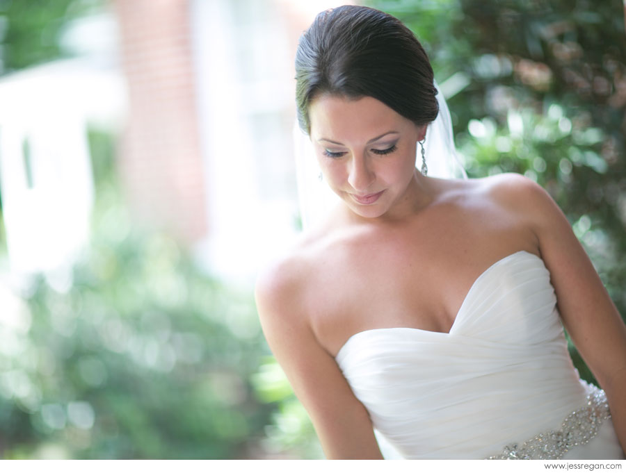 wedding photography orlando - jess_regan_photography_lee_swisher_wedding_blog_pt1_001