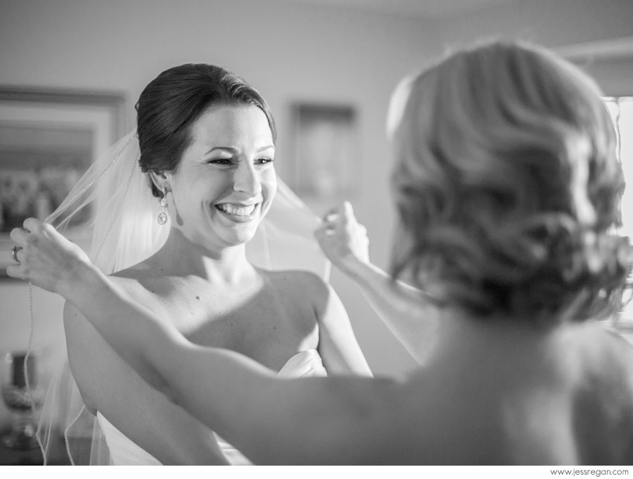 wedding photography orlando - jess_regan_photography_lee_swisher_wedding_blog_pt1_0013
