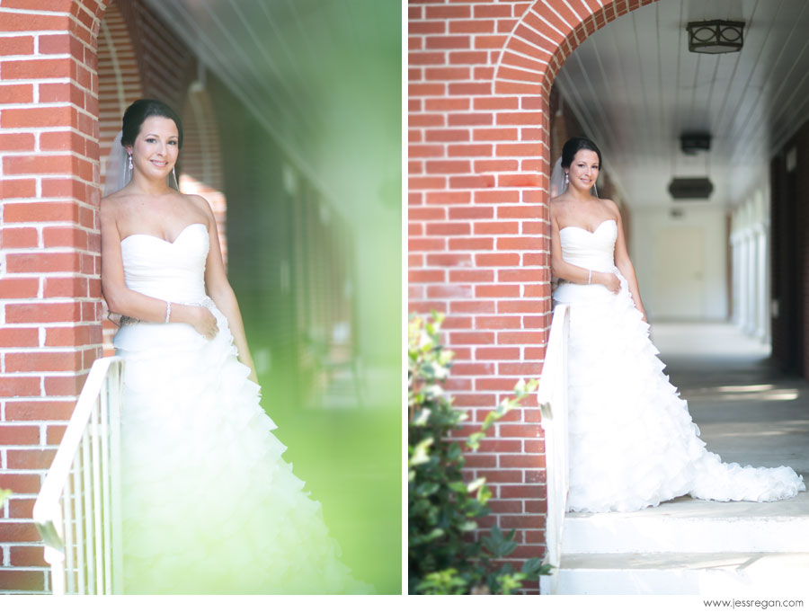 wedding photography orlando - jess_regan_photography_lee_swisher_wedding_blog_pt1_0017