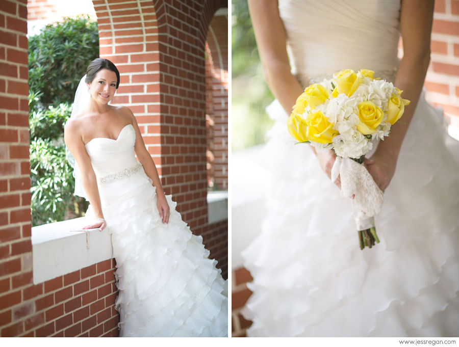 wedding photography orlando - jess_regan_photography_lee_swisher_wedding_blog_pt1_0018