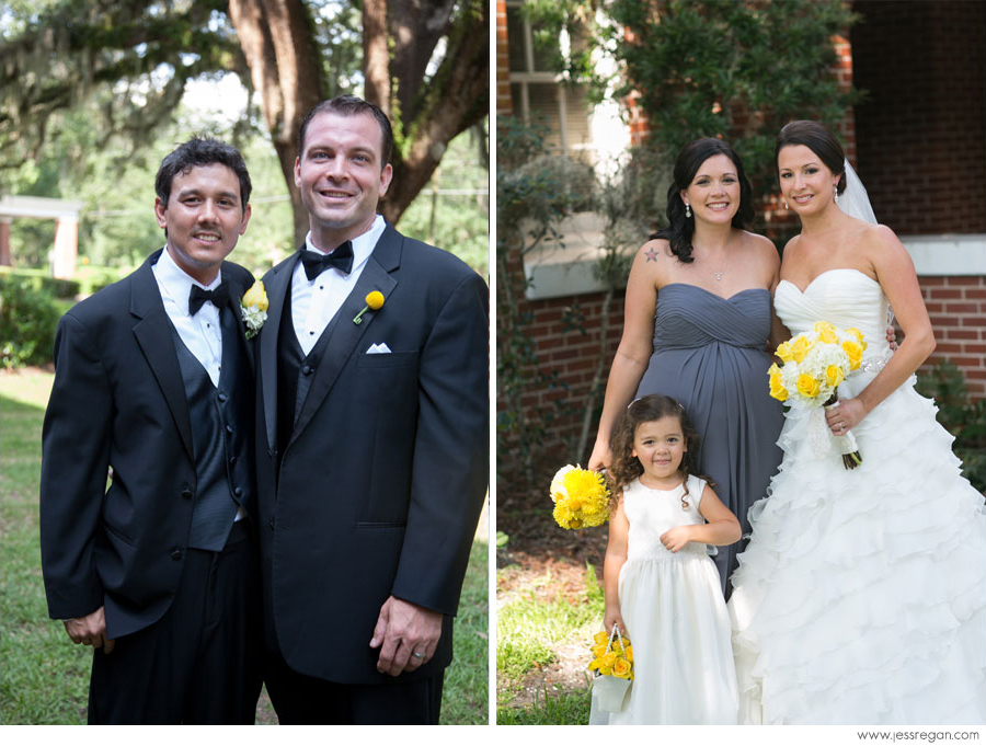wedding photography orlando - jess_regan_photography_lee_swisher_wedding_blog_pt1_0023