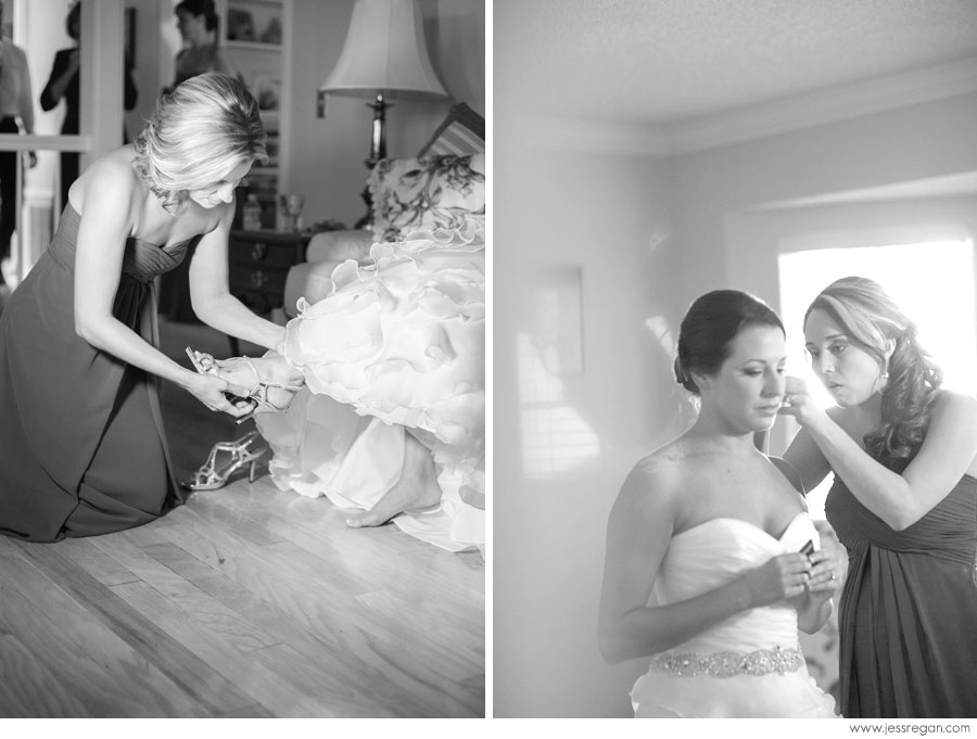 wedding photography orlando - jess_regan_photography_lee_swisher_wedding_blog_pt1_005
